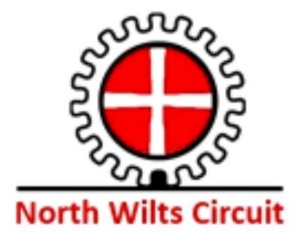 North Wilts Logo